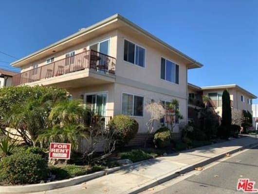 1923 Vanderbilt Lane, Redondo Beach, CA, 90278