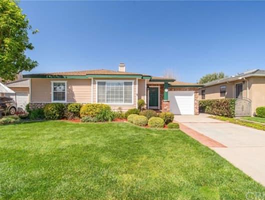 3035 Doolittle Avenue, Mayflower Village, CA, 91006