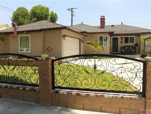 10708 El Arco Dr, Whittier, CA, 90603