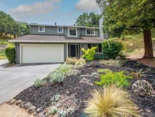 529 Malobar Drive, Novato, CA, 94945