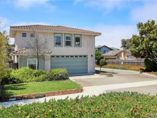 1728 Newport Avenue, Grover Beach, CA, 93433