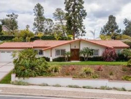 955 Emerson Street, Thousand Oaks, CA, 91362