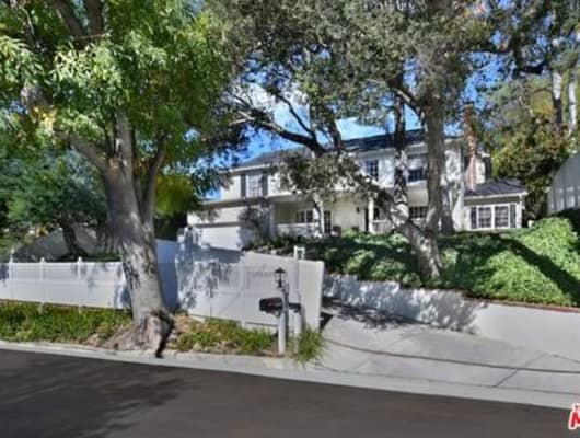 11247 Canton Drive, Los Angeles, CA, 91604