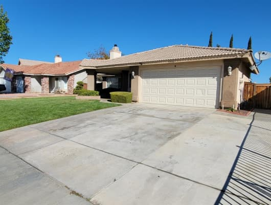 12592 Blazing Star Lane, Victorville, CA, 92392