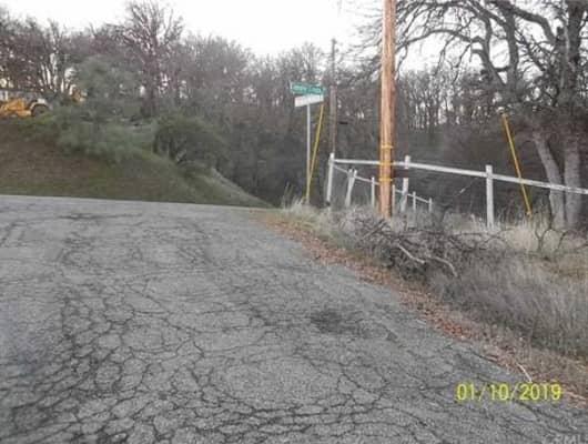 9405 Copsey Creek Way, Lower Lake, CA, 95457