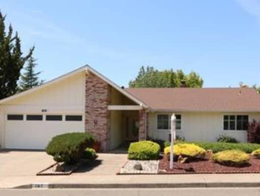 187 Mountain Vista Place, Santa Rosa, CA, 95409