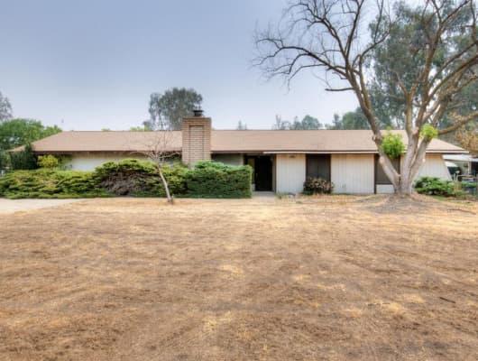12907 Rd 35, Bonadelle Ranchos-Madera Ranchos, CA, 93636