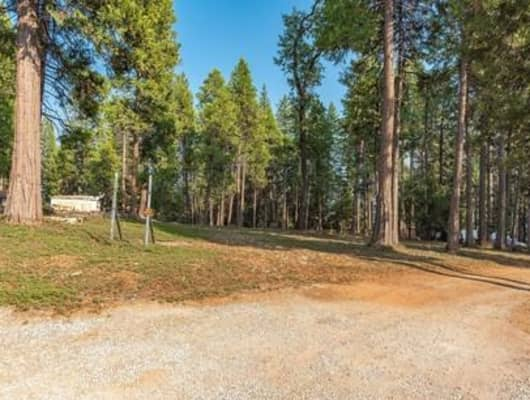 27460 State Highway 88, Amador County, CA, 95666