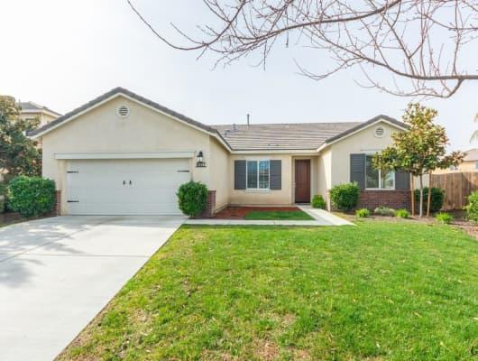 8017 Splendor Way, Bakersfield, CA, 93313