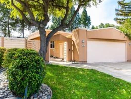 839 Gail Avenue, Sunnyvale, CA, 94086