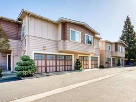 112 Valley Oak Drive, Napa, CA, 94558