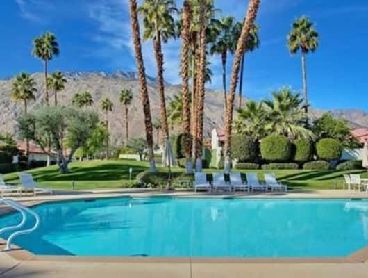 1329 East Amado Road, Palm Springs, CA, 92262