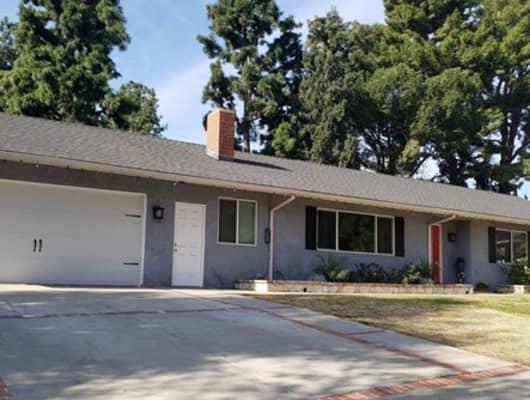 11439 Jeff Avenue, Los Angeles, CA, 91342