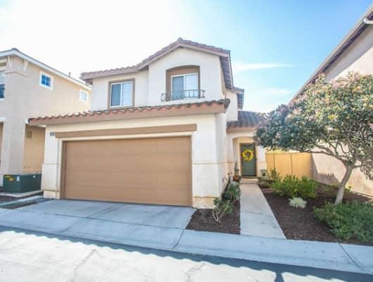 1528 Los Santos Court, Camarillo, CA, 93010