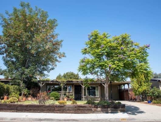 4126 Donna Avenue, San Diego, CA, 92115