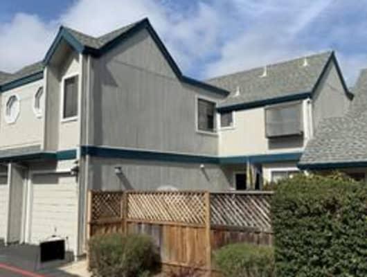 2607 Mallory Lane, Live Oak, CA, 95065