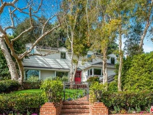 337 South Glenroy Avenue, Los Angeles, CA, 90049