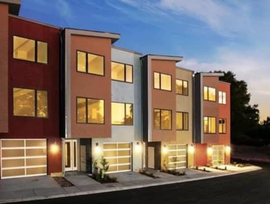 204 Thomas Terrace, Scotts Valley, CA, 95066