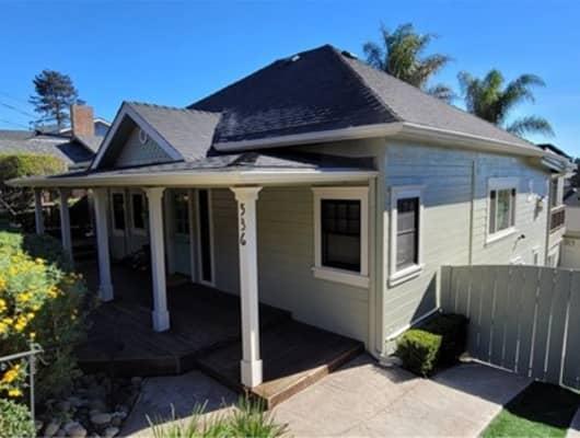 536 Crown Hill St, Arroyo Grande, CA, 93420
