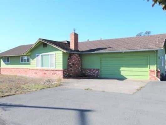 2101 Fulton Road, Sonoma County, CA, 95403