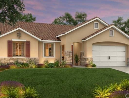 1676 Ryegrass Way, Los Banos, CA, 93635