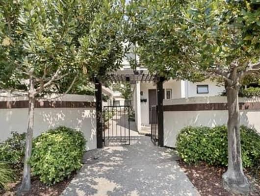 669 Waverley St, Palo Alto, CA, 94301