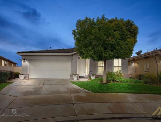 10215 Besancon Way, Bakersfield, CA, 93306