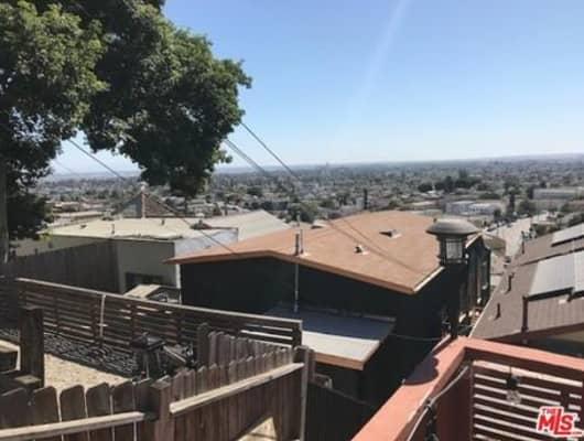 1078 North Rowan Avenue, East Los Angeles, CA, 90063