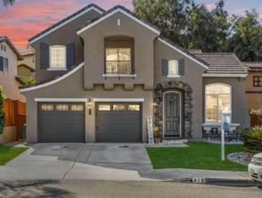 812 Esperanza Place, Chula Vista, CA, 91914