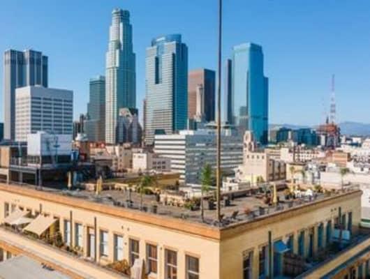 Apt 1112/215 West 7th Street, Los Angeles, CA, 90014