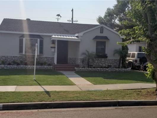 6053 Premiere Avenue, Lakewood, CA, 90712