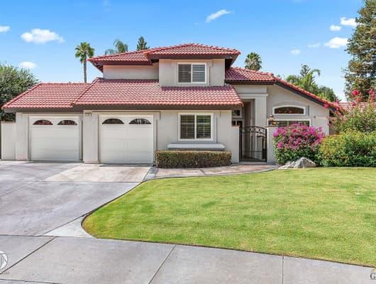 2701 Lehr Place, Bakersfield, CA, 93311