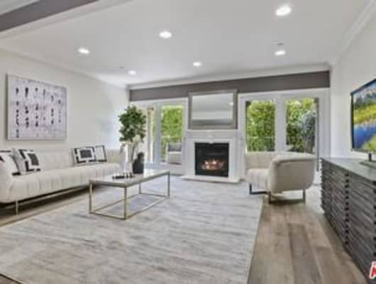 Unit 102/1838 Westholme Avenue, Los Angeles, CA, 90025