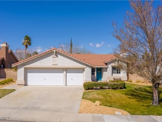 40325 Argyle Ln, Palmdale, CA, 93551