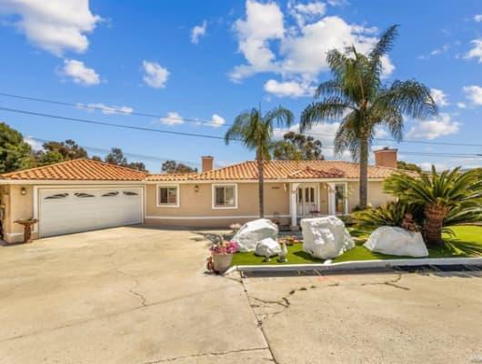 10301 San Carlos Court, Spring Valley, CA, 91978