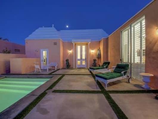 47200 Amir Drive, Palm Desert, CA, 92260