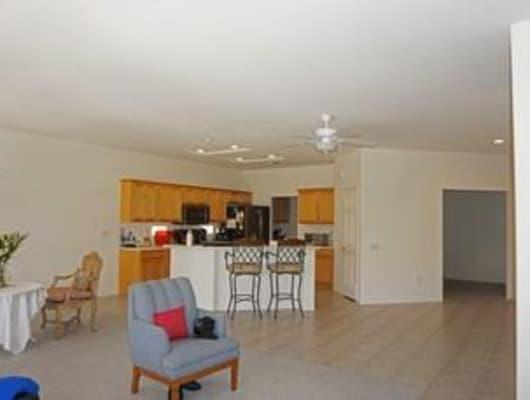 78855 Sandalwood Place, Desert Palms, CA, 92211