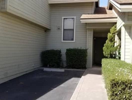 3614 Constellation Rd, Vandenberg Village, CA, 93436
