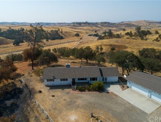 75463 Ranchita Avenue, Monterey County, CA, 93451