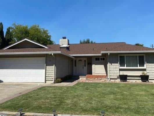 17 Lawrence Drive, Novato, CA, 94945