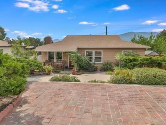 3126 Los Olivos Lane, La Crescenta-Montrose, CA, 91214