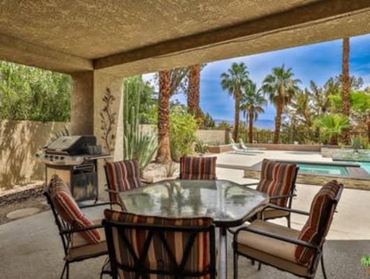 7 Vista Loma Drive, Rancho Mirage, CA, 92270