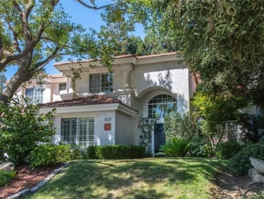 8831 North Hayston Avenue, Fresno, CA, 93720