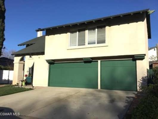 2237 East Chesterton Street, Simi Valley, CA, 93065