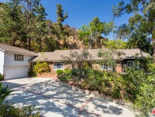 2289 Betty Lane, Los Angeles, CA, 90210