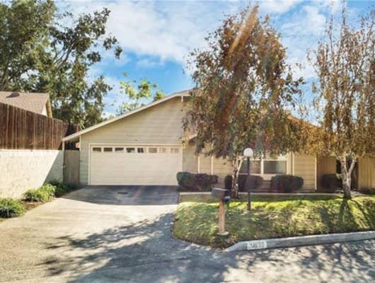 14030 Fenton Ln, Los Angeles, CA, 91342