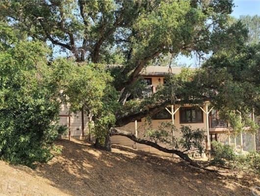 2874 Saddle Way, Oak Shores, CA, 93426