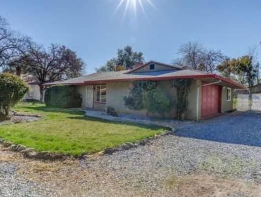 4168 Red Bluff Street, Shasta Lake, CA, 96019
