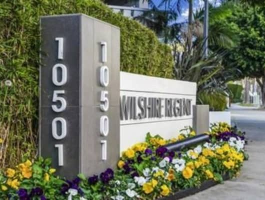 Unit 715/10501 Wilshire Boulevard, Los Angeles, CA, 90024
