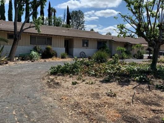 1493 Strawberry Hill Road, Thousand Oaks, CA, 91360